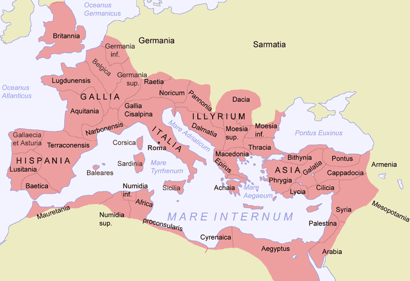 roman_empire_map.png